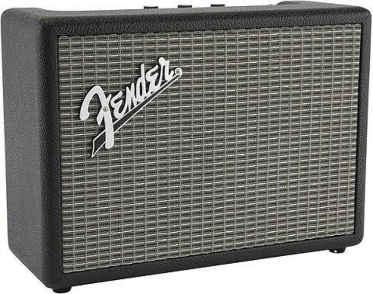 Fender Monterey wireless speaker
