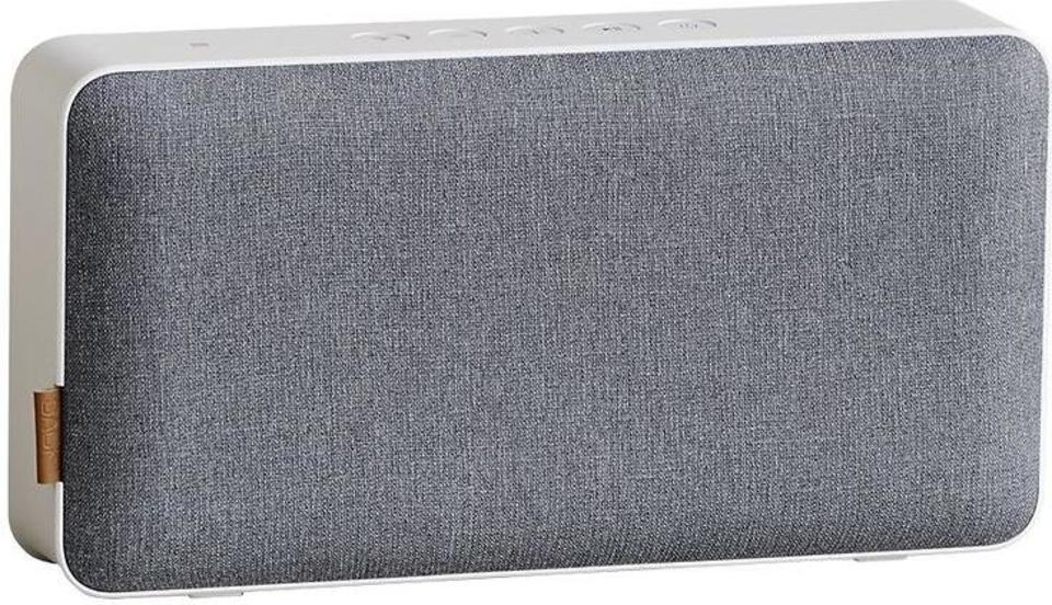 Sack It Move wireless speaker