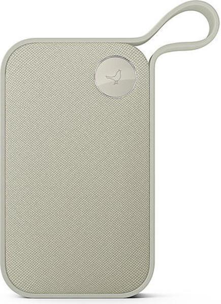 Libratone One Style wireless speaker