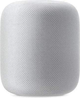 Apple HomePod wireless speaker