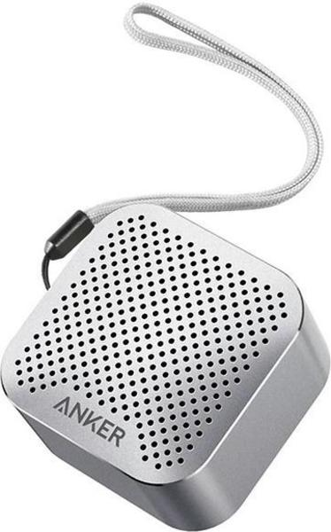 Anker SoundCore Nano wireless speaker