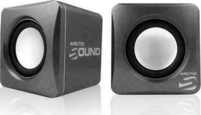Arctic Sound S111
