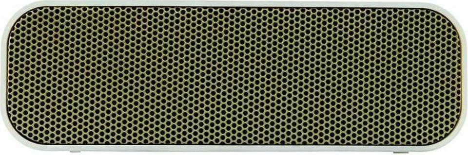 Kreafunk aGroove wireless speaker
