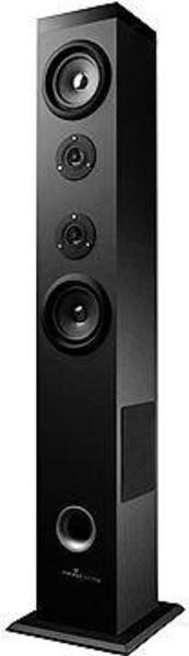 Energy Sistem Tower 5 wireless speaker