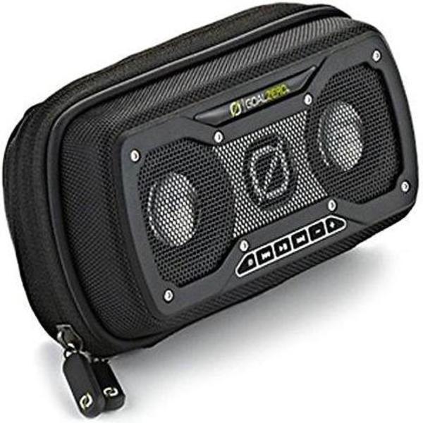 Goal Zero Rock Out 2 wireless speaker