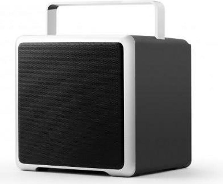 Technaxx MusicMan Maxi BT-X10 Wireless Speaker
