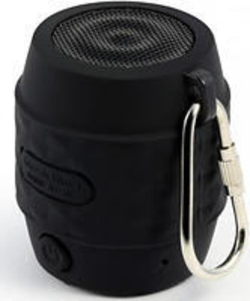 Technaxx MusicMan Nano Bike BT-X19 Wireless Speaker