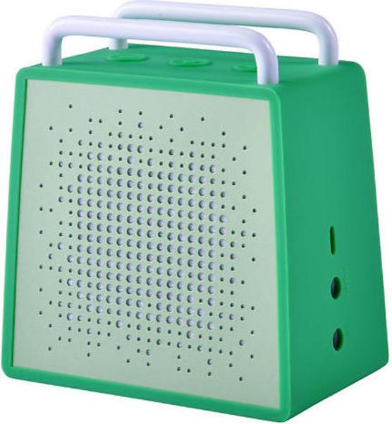 A.M.P. SP0 Wireless Speaker