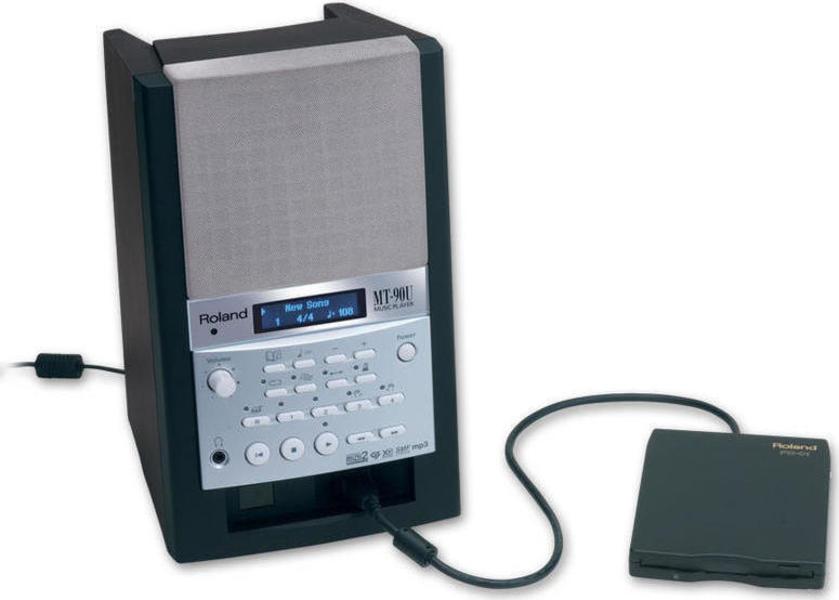 Roland MT-90U Wireless Speaker