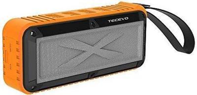 Tecevo S30 wireless speaker
