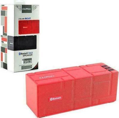 CLiPtec Colour Beat Box