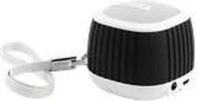 Technaxx BT-X8 wireless speaker