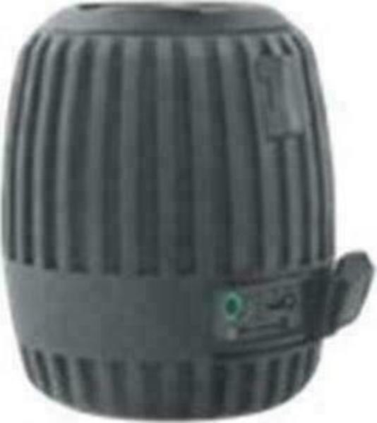 A4Tech BTS-07 Wireless Speaker