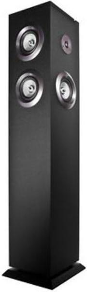 Energy Sistem Tower 8 wireless speaker