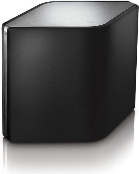 Philips Fidelio AW5000 Wireless Speaker