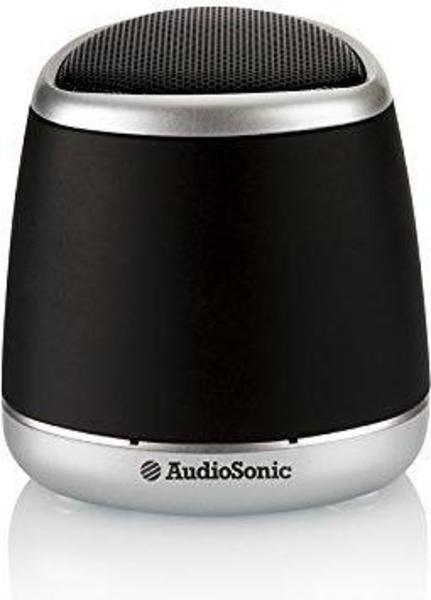 AudioSonic Bluetooth Speaker wireless speaker