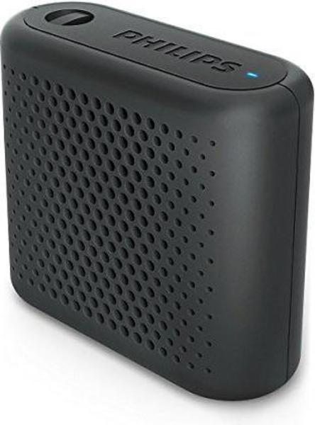 Philips BT55 wireless speaker