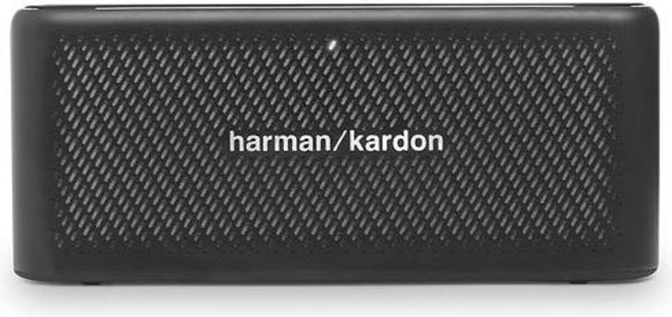 Harman Kardon Traveler wireless speaker