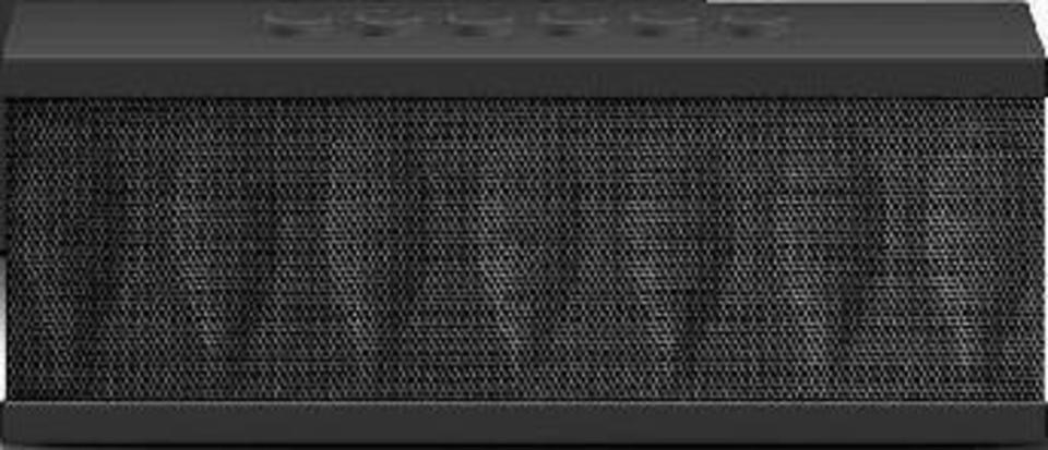 Photive Cyren Wireless Speaker