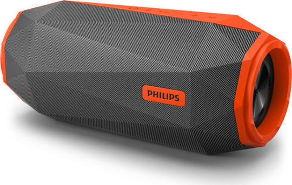 Philips Shoqbox SB500 wireless speaker