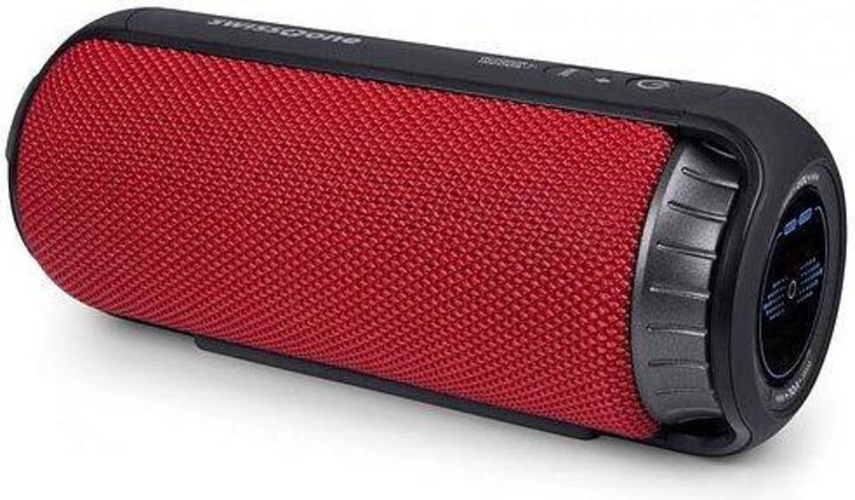 Swisstone BX 500 wireless speaker