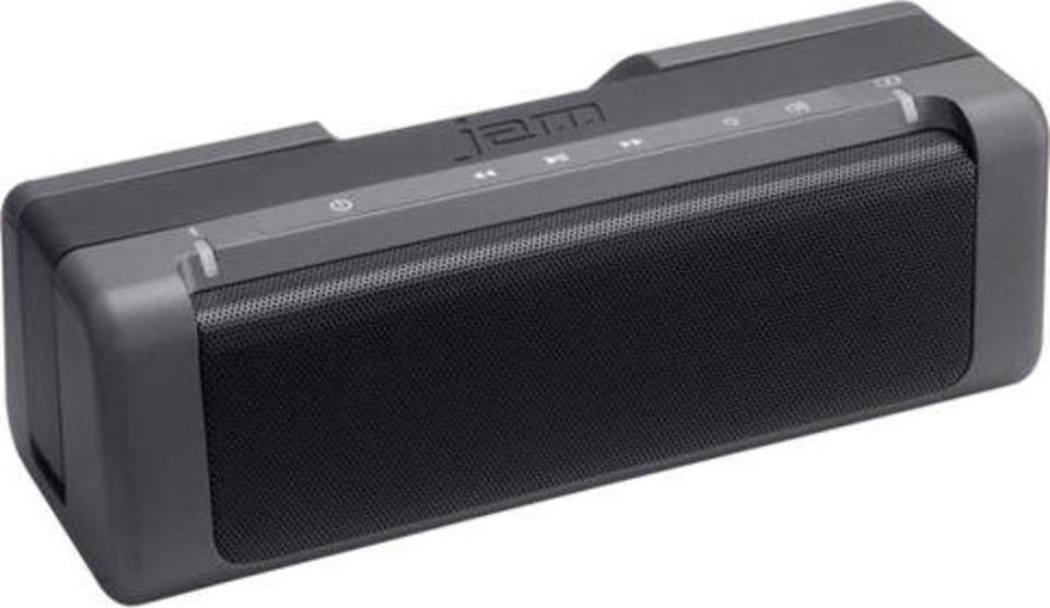 Jam Party wireless speaker