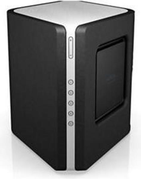 Philips Fidelio AW3000 Wireless Speaker