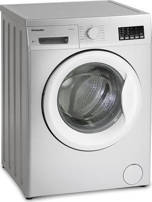 Montpellier MW8014S Waschmaschine