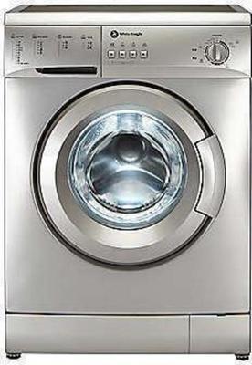 White Knight WM126SV Waschmaschine