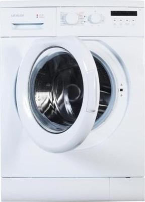 Linsar WM800 Waschmaschine