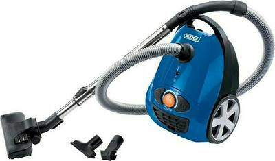 Draper Tools 10966 Vacuum Cleaner