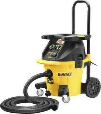 DeWALT DWV902MT