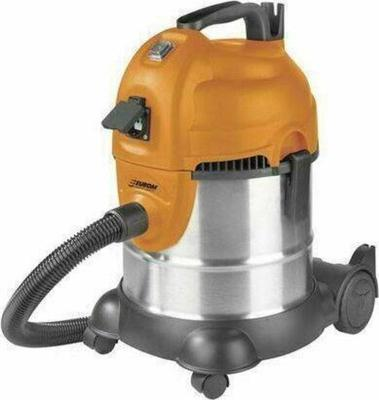 Euromac Force 1420S Vacuum Cleaner