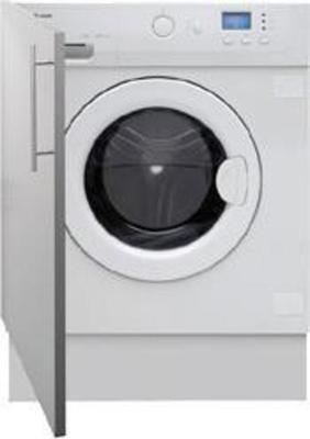 Caple WMI2001 Waschmaschine