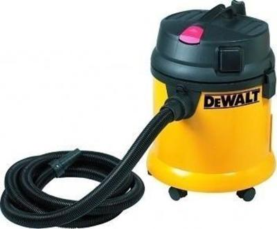DeWALT D27900