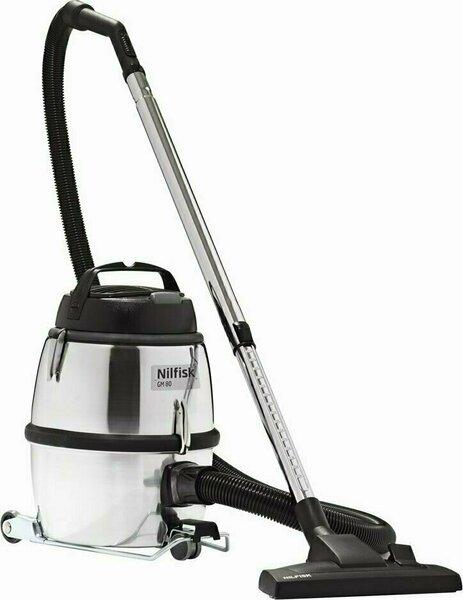 Nilfisk GM 80 Vacuum Cleaner