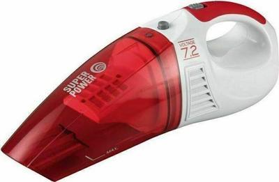 Kalorik TKG KS 1000 Vacuum Cleaner
