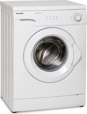 Montpellier MW7012P Waschmaschine