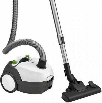 Bomann BS 9019 CB Vacuum Cleaner