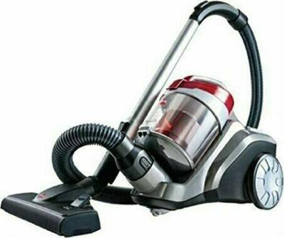 Bissell PowerForce 1292A