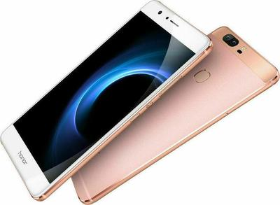Huawei Honor 8V Standard Edition Smartphone