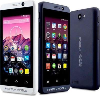 Firefly Mobile S10 Lite Phone