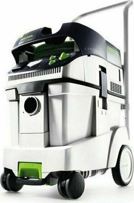 Festool CTL 48 E Vacuum Cleaner