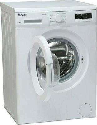 Montpellier MW9012P Waschmaschine