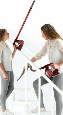 Beldray BEL0625 Vacuum Cleaner