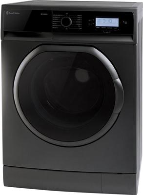 Russell Hobbs RH1250RTG Waschmaschine