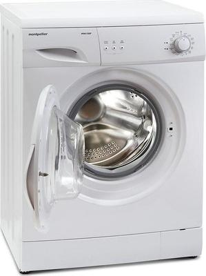 Montpellier MW6100P Waschmaschine