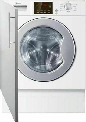 Caple WMI2003 Waschmaschine