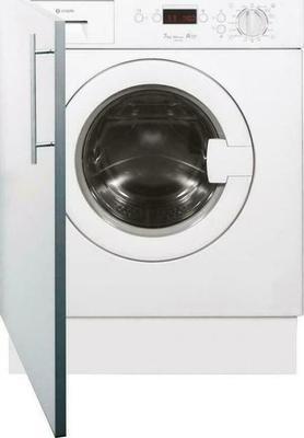 Caple WMi2006 Waschmaschine