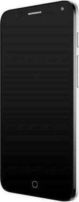 Alcatel OneTouch POP 4 Smartphone